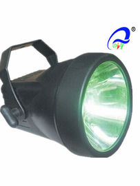 China 9W LED Rain Special Effects Lights Auto Play Medium Live Concerts LED Stage Light supplier