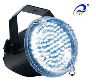 China 61 * 5mm  5 Colors optional LED LED  Small High Power Stage Strobe Light supplier