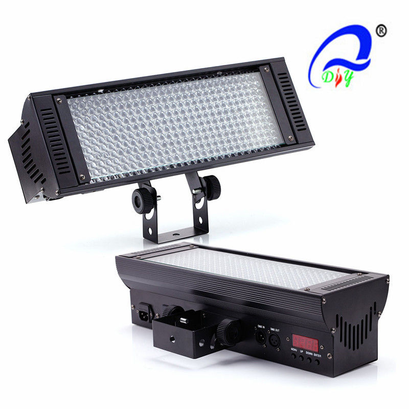 lights light roadking co lighting exterior led strobe function uk