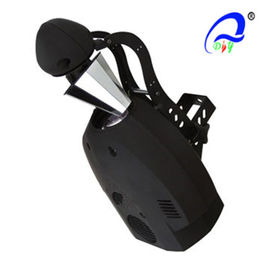 China LED Moving Head Beam 200 5r Lamp Special Effect For Night Club DJ Lighting factory