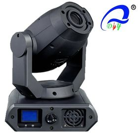 China 90W LED Spot Moving Head Stage Light 575W effect Moving Head Light distributor