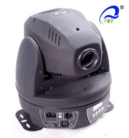 China 1Pcs 60W LED Moving Head Spot Light Beam Stage 140W Moving Effect LED Light distributor