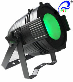 China Stage LED COB Par Can Light 60W/90W/100W Super Bright Led Par Can Lights distributor